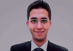 Soutenance de thèse de Aboubakr AMZIL