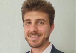 Soutenance de thèse de Rossen TCHAKALOV