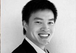 Soutenance de thèse de Huu Tam NGUYEN