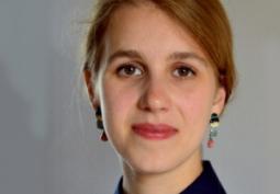 Soutenance de thèse de Agathe GILAIN