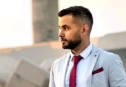 Soutenance de thèse de Samer WAKIM