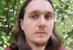Soutenance de thèse de Sébastien WEILLER