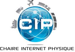 2<sup>e</sup> cycle de la chaire Internet physique