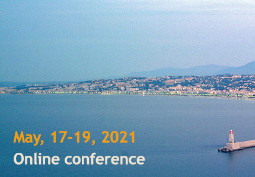 Parallel CFD International Conference