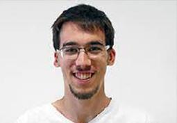 Soutenance de thèse de Yoan BOUSSÈS