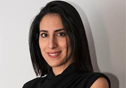 Soutenance de thèse de Mejda AZABOU