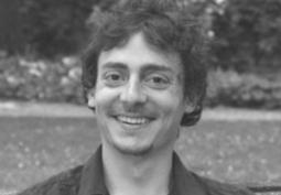 Soutenance de thèse de Victor MARTY-JOURJON