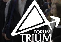 Forum Trium 2021